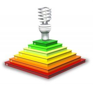 בחירת מוצרי חשמל בזמן מעבר דירה