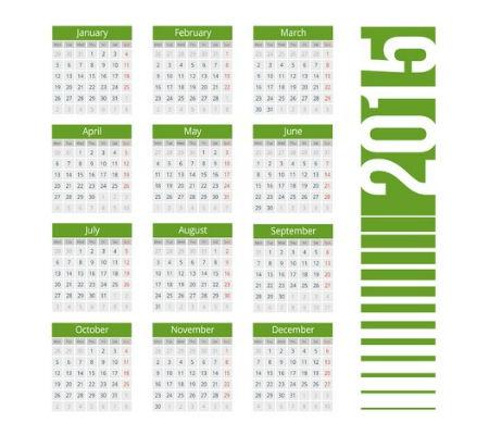 לוח זמנים למשימות מעבר דירה