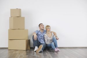 מעבר דירה: מה צריך לדעת